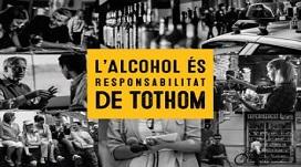 alcohol resp tothom