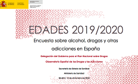 EDADES 2019/2020